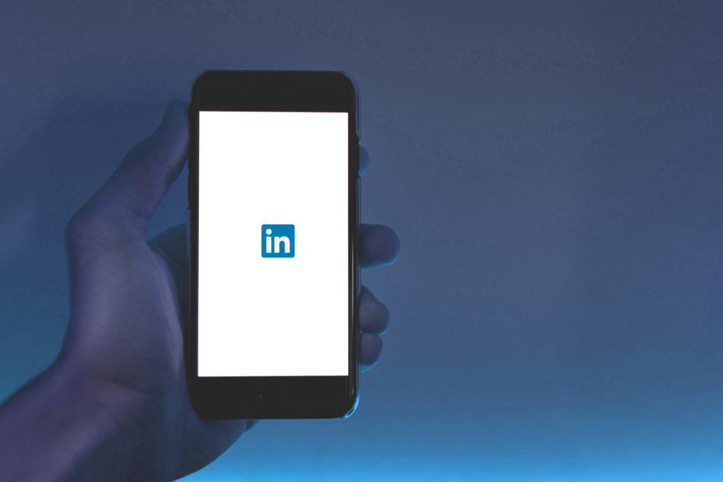 Linkedin mejoras para tu perfil